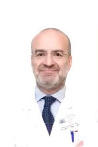 Prof. Porcellini
