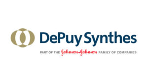 depuysynthes-wide