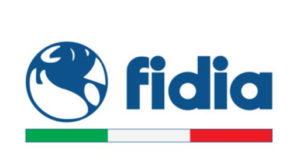 fidia-wide