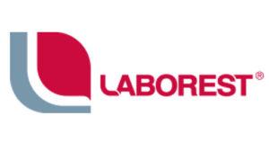 laborest-wide