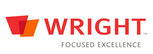 wright-wide