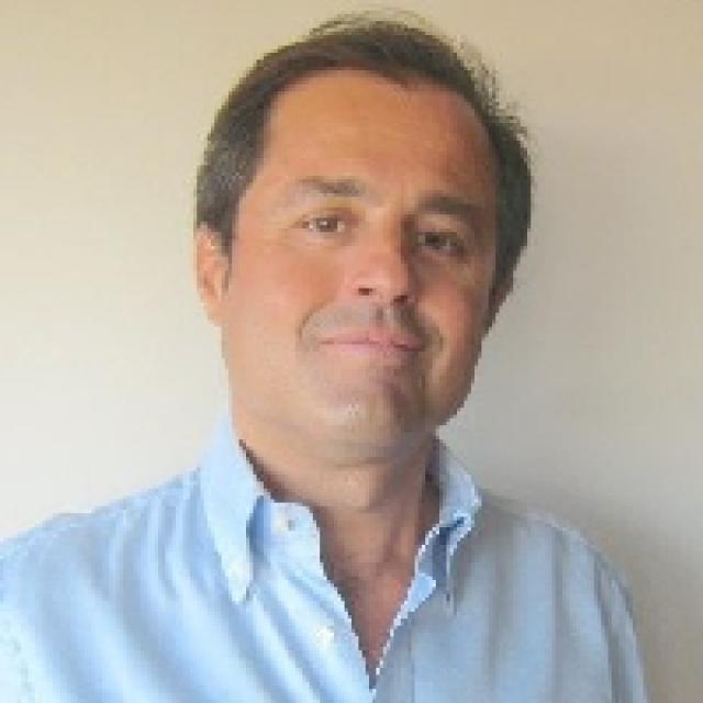 E. Calvo