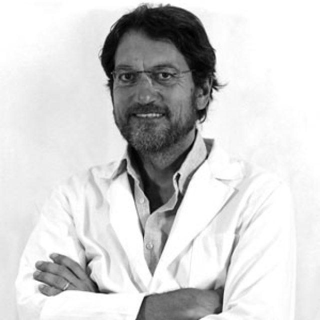 Alfonso Romano