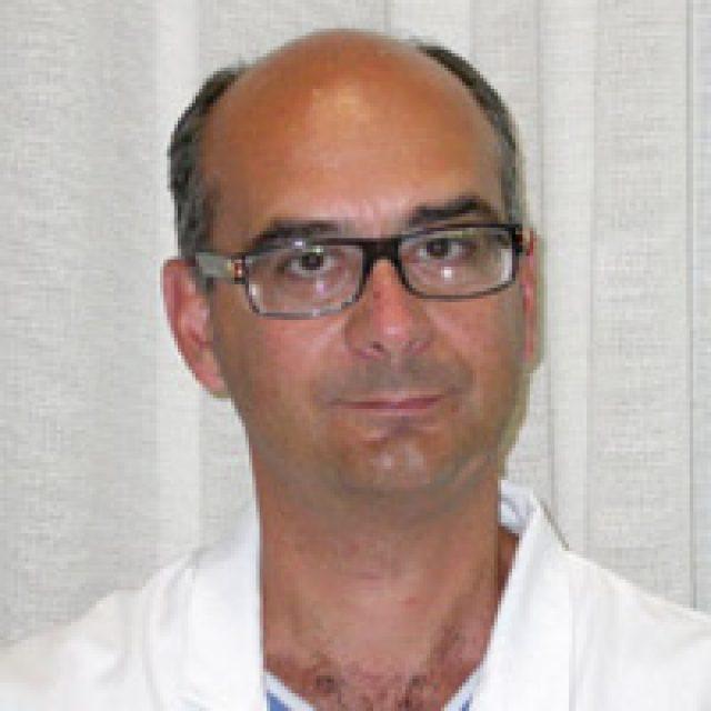 Roberto Castricini