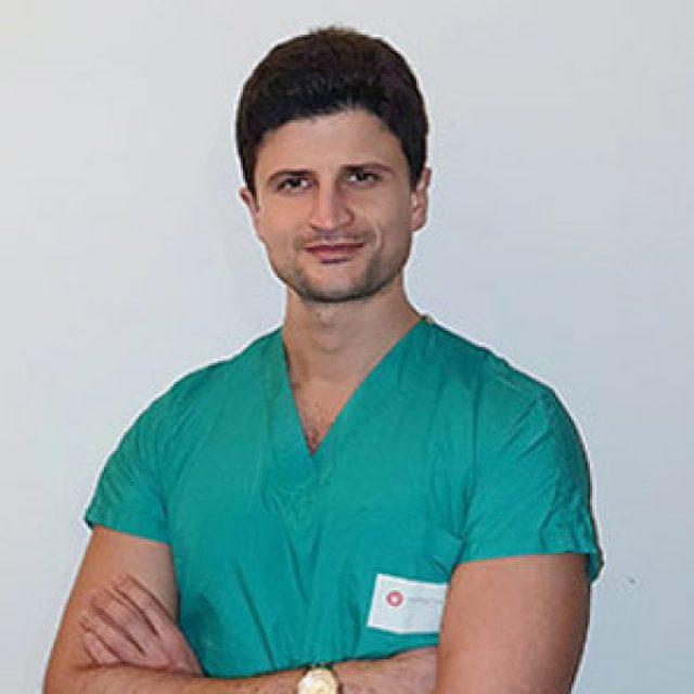 Daniele Passaretti