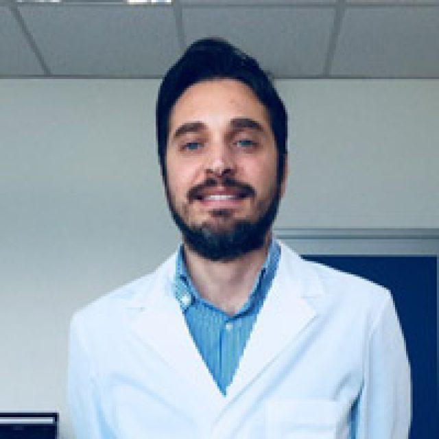 Mauro De Cupis