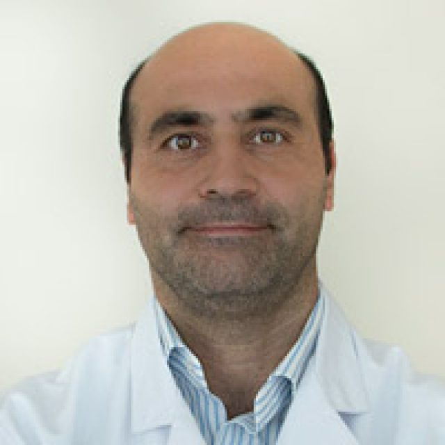 Raffaele Garofalo