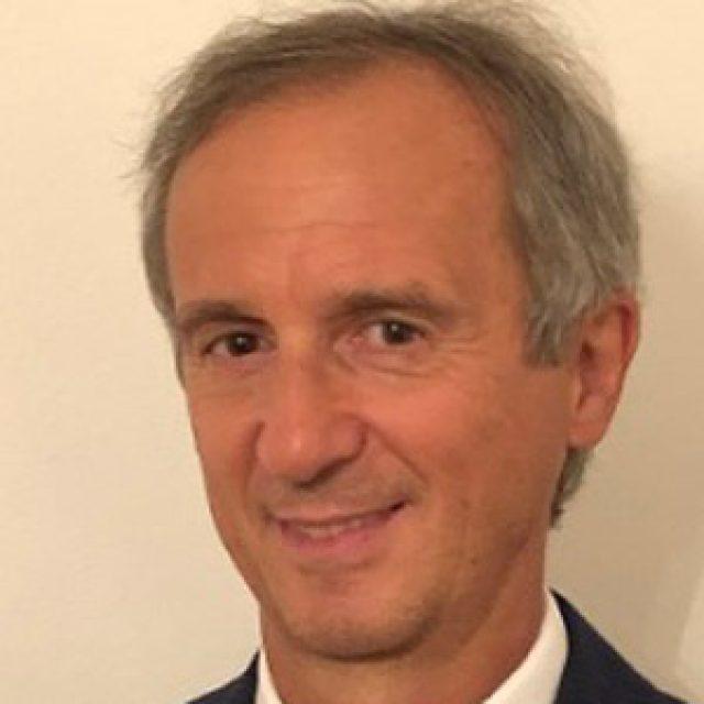 Roberto Rotini