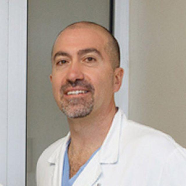 Paolo Paladini