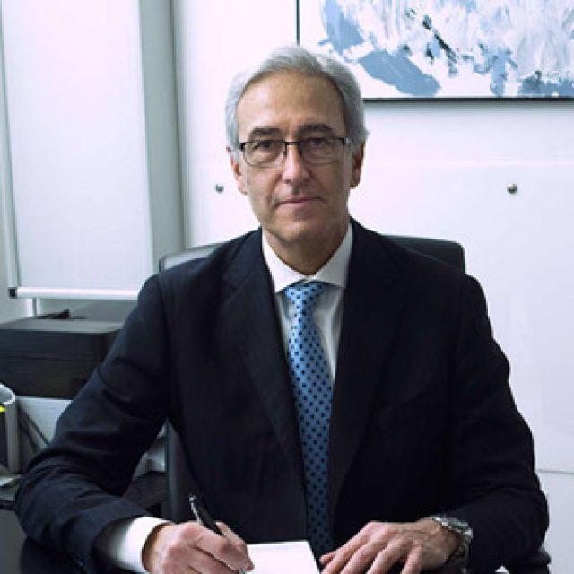 Angelo De Carli