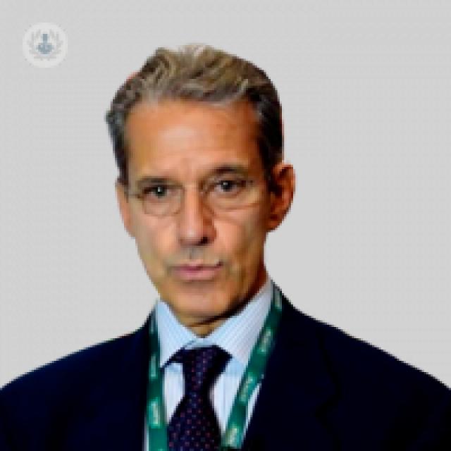 Cosimo Tudisco