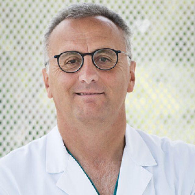 Stefano Di Gennaro