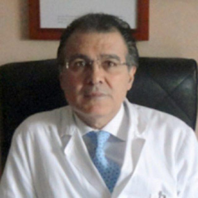 Raffaele Russo
