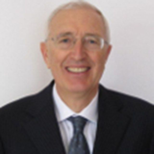 Umberto Mariotti